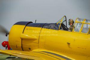 Vliegshow Oostwold | Foto ID-913240