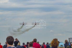 Vliegshow Oostwold | Foto ID-913266