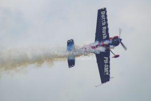 Vliegshow Oostwold | Foto ID-913296