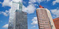 Rotterdam 8-6-2019 | Foto ID-571664